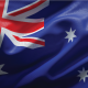 Australia_Essential_Eight_Mandate_log