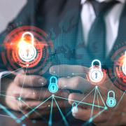 Cybersecurity-Awareness_The-Board